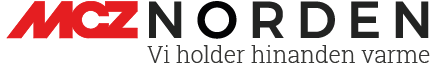 MCZ Pilleovne Logo