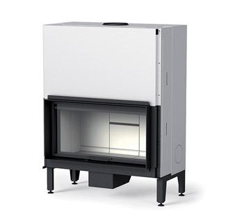 https://mcz.dk/pilleovne/pejse/mcz-plasma-95/